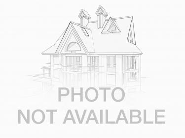 Pleasant Browse Rockingham County North Carolina All Real Estate For Sale Download Free Architecture Designs Scobabritishbridgeorg